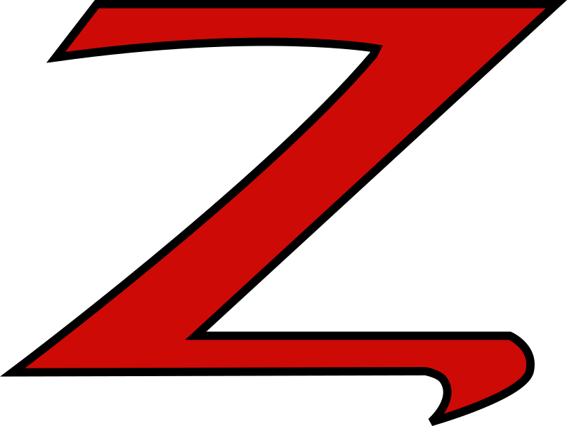 Logo Triathlon-Club Zofingen